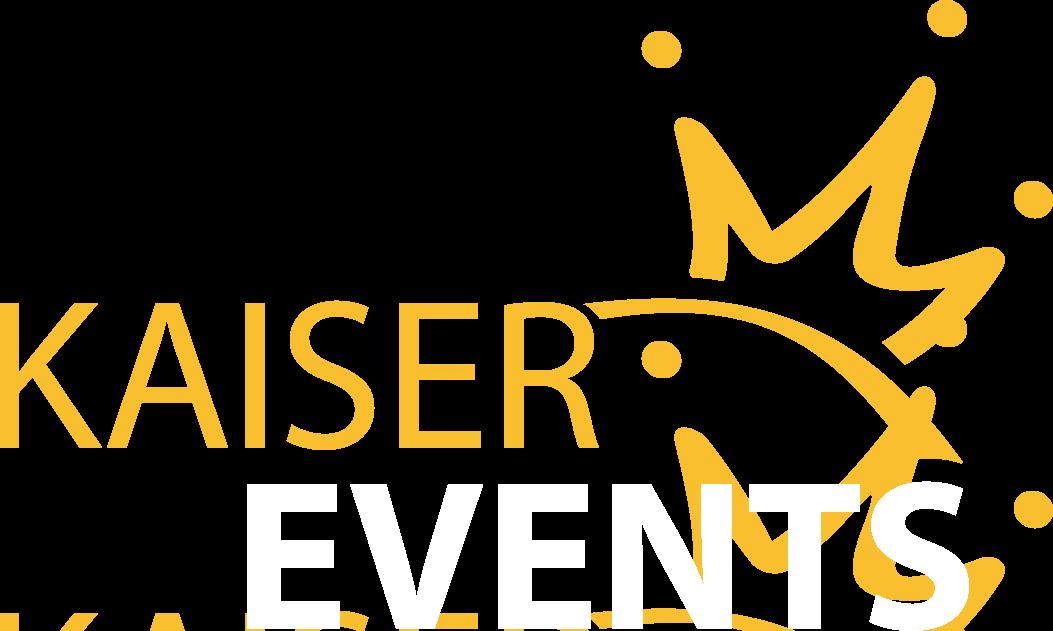 Kaiser Events