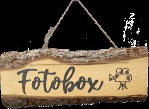schild_fotobox_klein